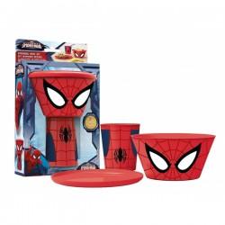Spiderman Set petit...