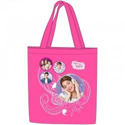 Violetta sac bandoulière