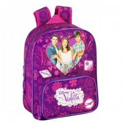 sac à dos Violetta et ses...