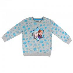 Pull Elsa & Anna Frozen 2...