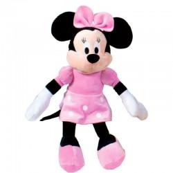 Peluche Minnie 20cm Disney