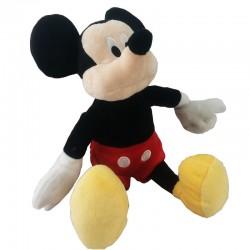 peluche Disney  Mickey 20cm