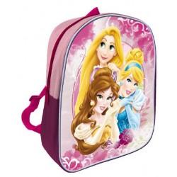 sac à dos 27 cm Disney...