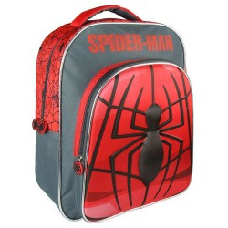 sac à dos Spiderman 3D...