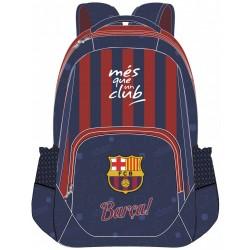 sac à dos FC Barcelone 45cm
