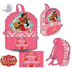 Disney Elena d' Avalor sac...