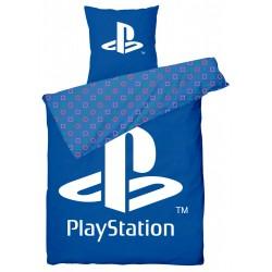 Parure de lit Playstation...