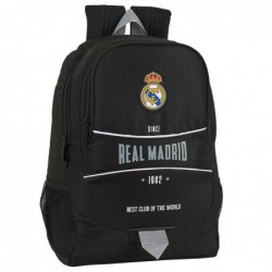 Real Madrid 1902   sac a...