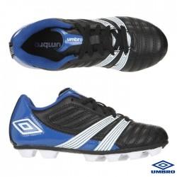 Chaussures de Football...