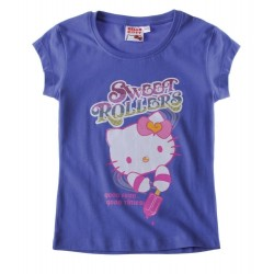 T-shirt Hello Kitty Sweet