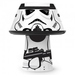 Star Wars stormtrooper Set...