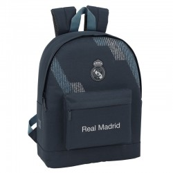 Real Madrid sac a dos 43cm...