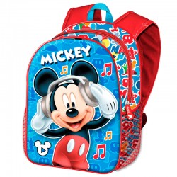 Mickey Disney sac a dos...