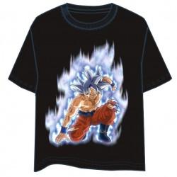 T-shirt adulte Dragon Ball...