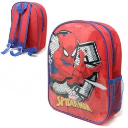 Sac a dos Spidemerman...