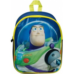 Sac a dos Toy story Buzz l...