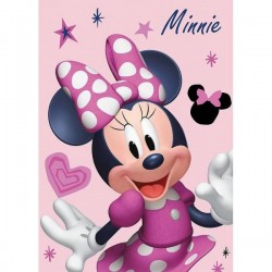 plaid minnie disney coeur...