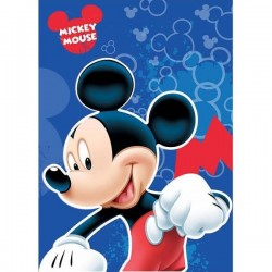 plaid Mickey Mouse Disney