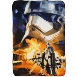 Plaid Star Wars VII...