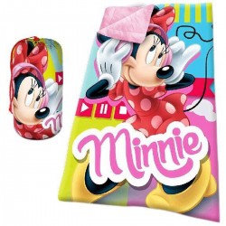 Minnie sac de couchage