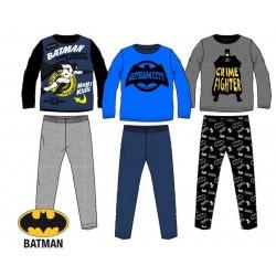 Pyjama long Batman