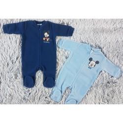 pyjama bebe combinaison...