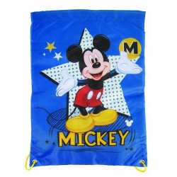 Sac de piscine ou gym MICKEY