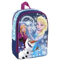 sac à dos Reine des Neiges...
