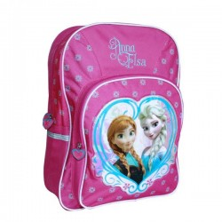 Reine des Neiges Grand sac...