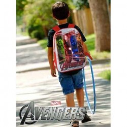 Sac a dos cartable AVENGERS Marvel 42 cm
