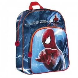 Sac a dos cartable  SPIDERMAN Marvel 41 cm
