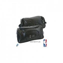 SAC DE CHAUSSURES BASKETBALL NBA