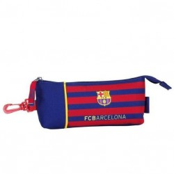 trousse Fc Barcelone triangle