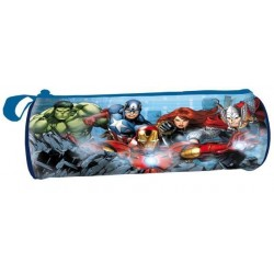 Trousse Avengers 21,5x7,5cm