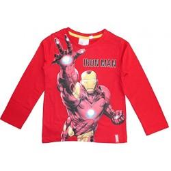 T-shirt ML The Avengers