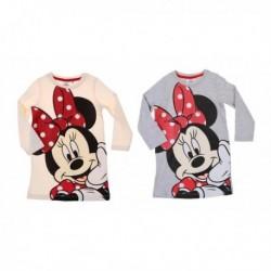 Chemise de nuit BIG t-shirt Minnie