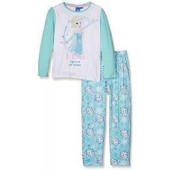 Pyjama Reine des neiges Frozen