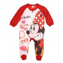 Disney Minnie pyjama dors...
