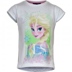Reine des Neiges T-shirt...