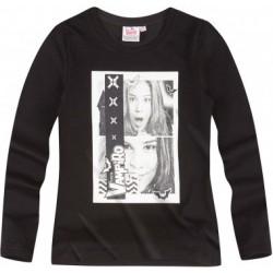 T-shirt Chica Vampiro...