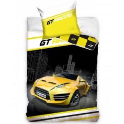 Parure GT Racer pour 1...