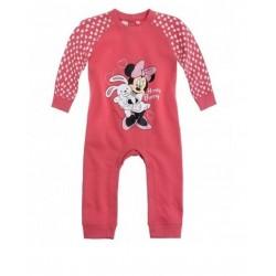 pyjama bébé fushia Disney...