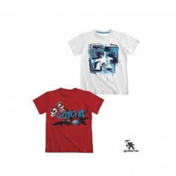 Gotcha Garçon T-shirt
