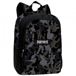 Sac à dos Fortnite Paint 43cm