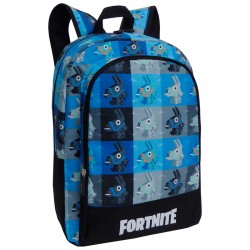 Sac à dos Fortnite Lama 43cm