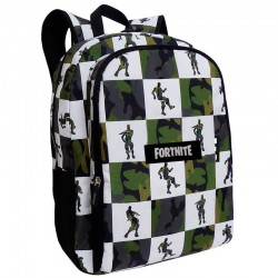 Sac à dos Fortnite Dance 43cm
