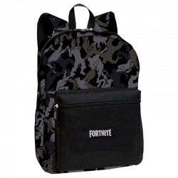 Sac à dos Fortnite Paint 42cm
