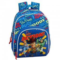sac à dos Toy story 4  34cm
