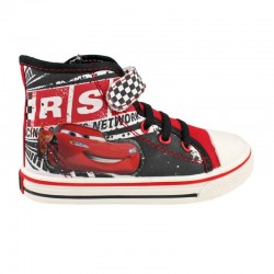 Chaussures Cars