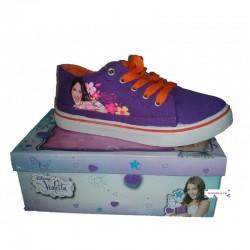 Chaussures Violetta